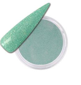 Acrylpoeder Glitter Pin-Up
