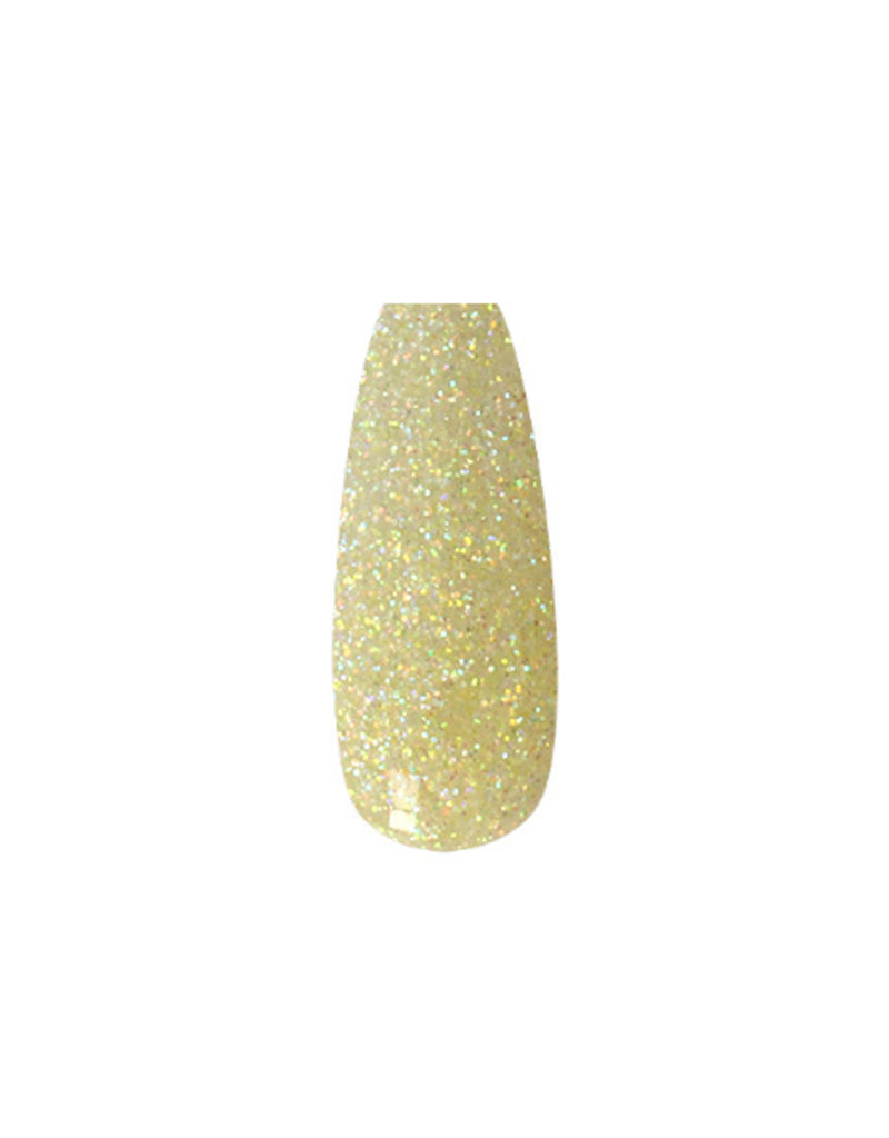 Acrylic Powder Glitter Now Or Never