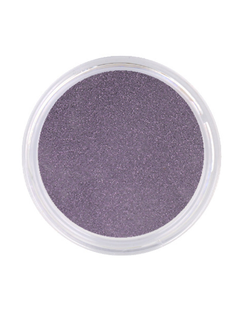 Poudre Acrylique Glitter Steal The Show