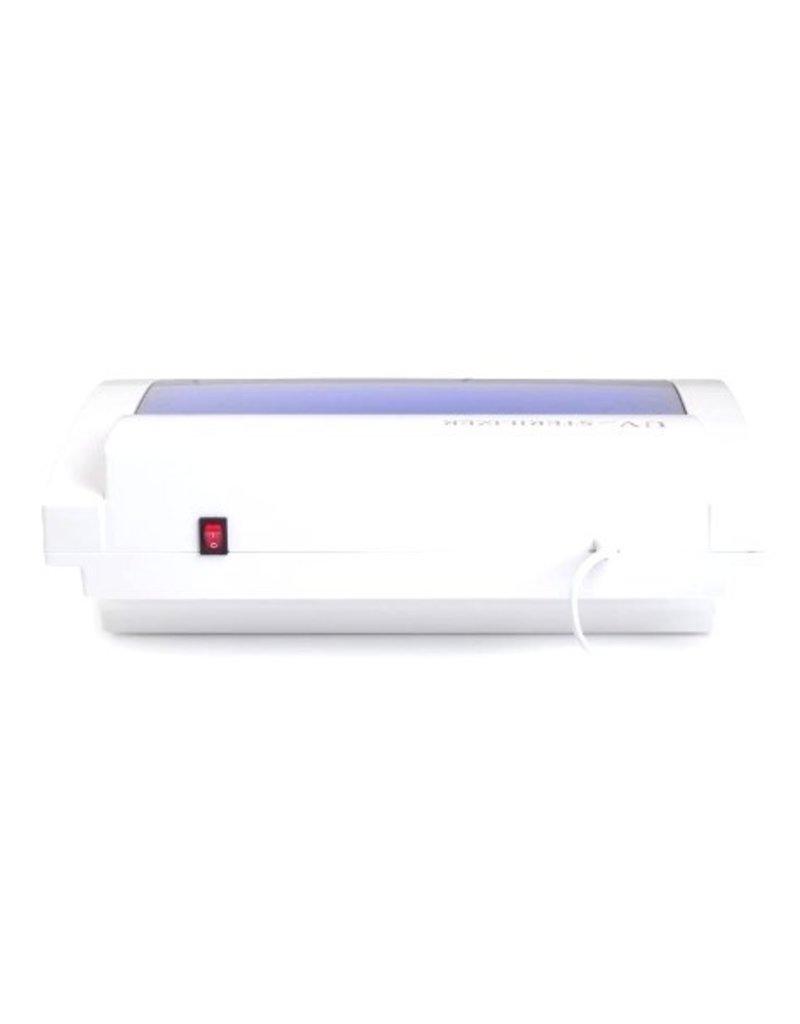 UV Sterilisator
