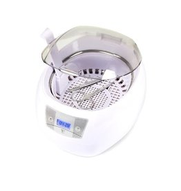 Ultrasonic Reinigingsapparaat