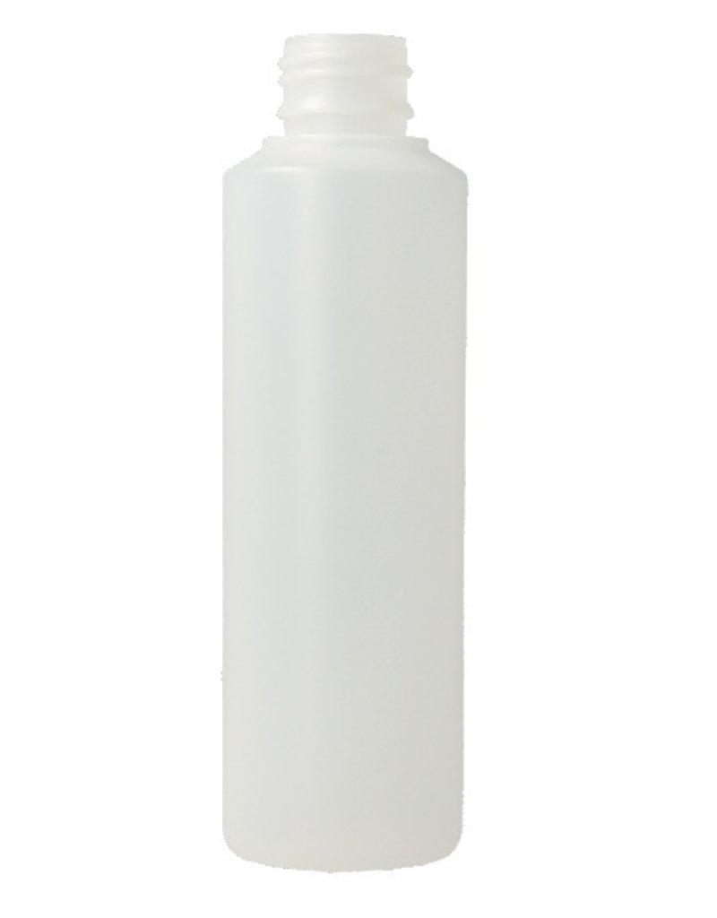 Spray Bottle Transparent