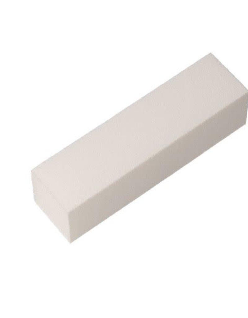 Whiteblock White
