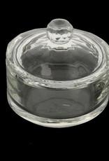 Glass Dappendish XL