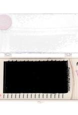 Mink Lash D-Krul 0,15 - 15mm