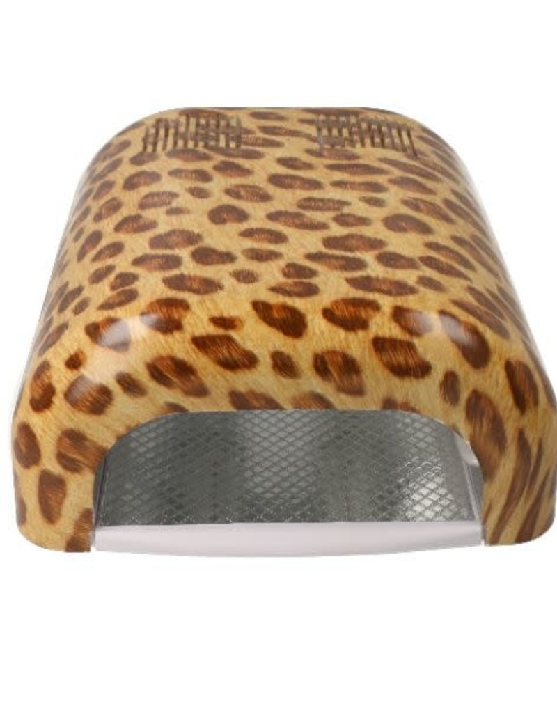 UV-Lamp Leopard