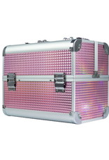 Beautycase Pink Unicorn