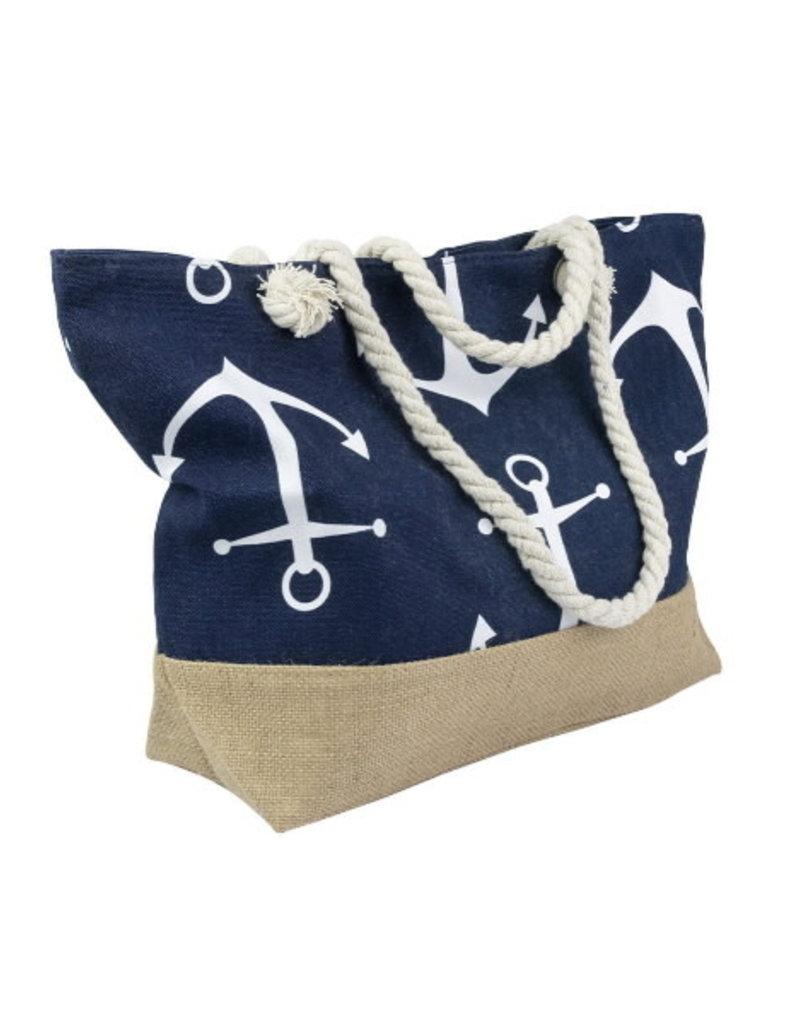 Beachbag Anchor