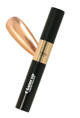 Chrome Pigment Stick Bronze Gold