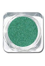 Laser Holographic Pigment Dragon Green