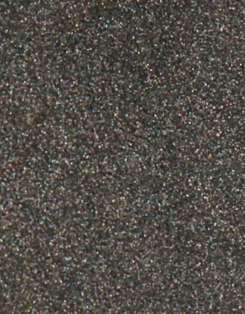 Laser Holographic Pigment Antracite