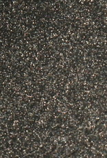 Laser Holographic Pigment Black