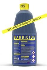 Barbicide Desinfectievloeistof