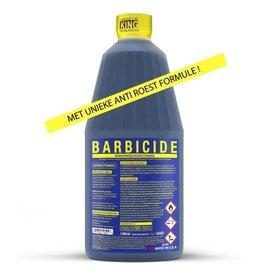 Barbicide Disinfection Liquid