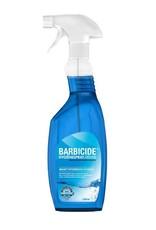 Barbicide Hygiëne Sprayflacon