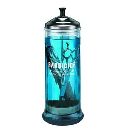 Barbicide Desinfectieflacon 1000 ML