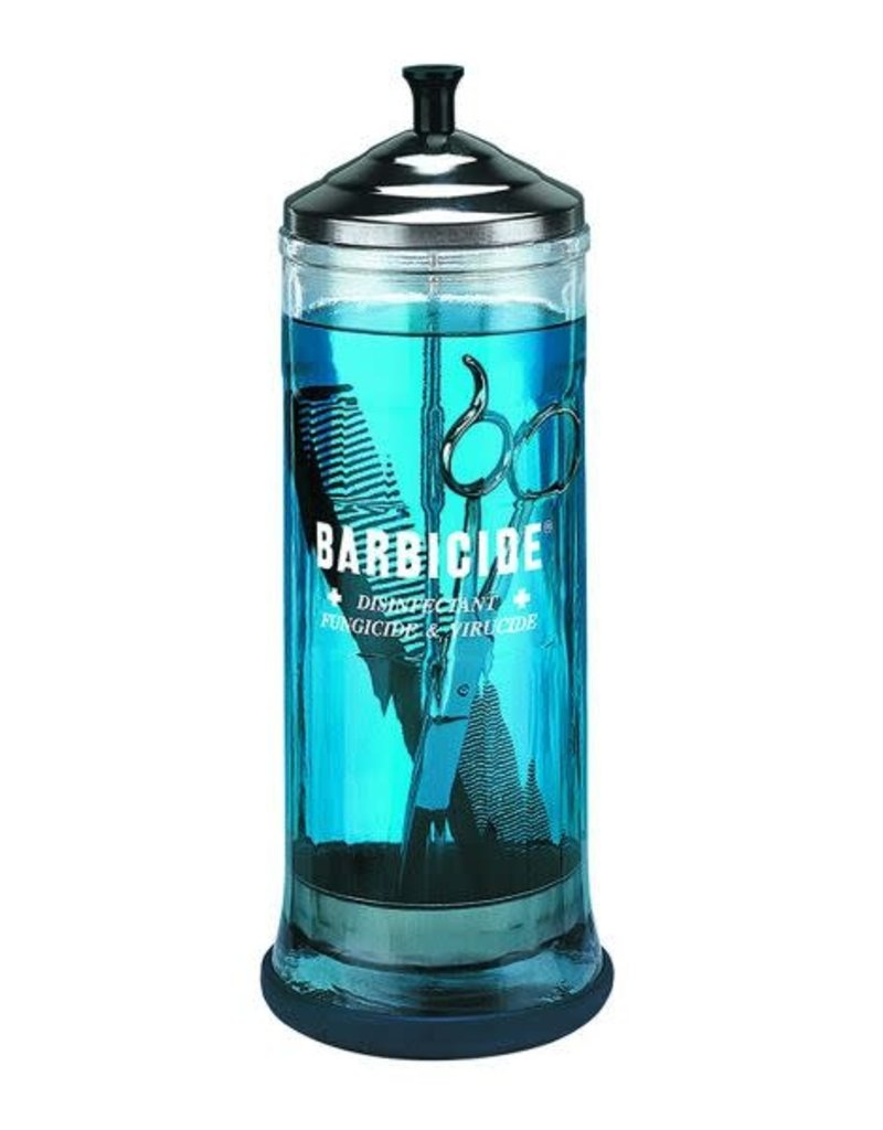 Barbicide Desinfectieflacon 1000 ML