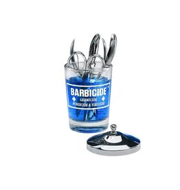 Barbicide Disinfectionflacon Manicure