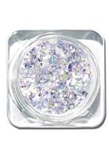 Chameleon Glitter Blue/Purple