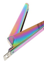 Tipknipper Professional Iridescent
