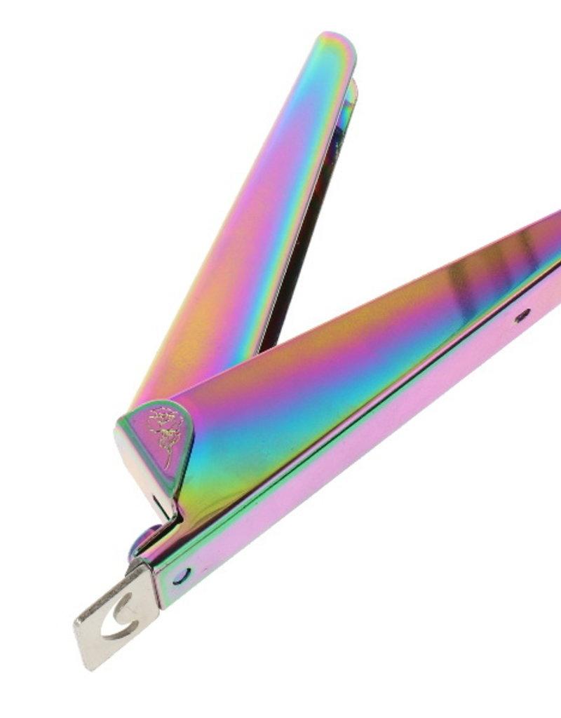 Tip Cutter Professional Iridescent