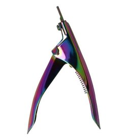 Tip Cutter Rainbow