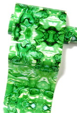 Transfer Foil Seaweed
