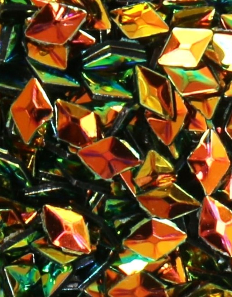 Chameleon Diamond Gaea