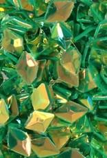 Chameleon Diamond Demeter