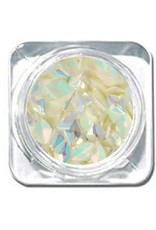 Chameleon Diamond Rhea