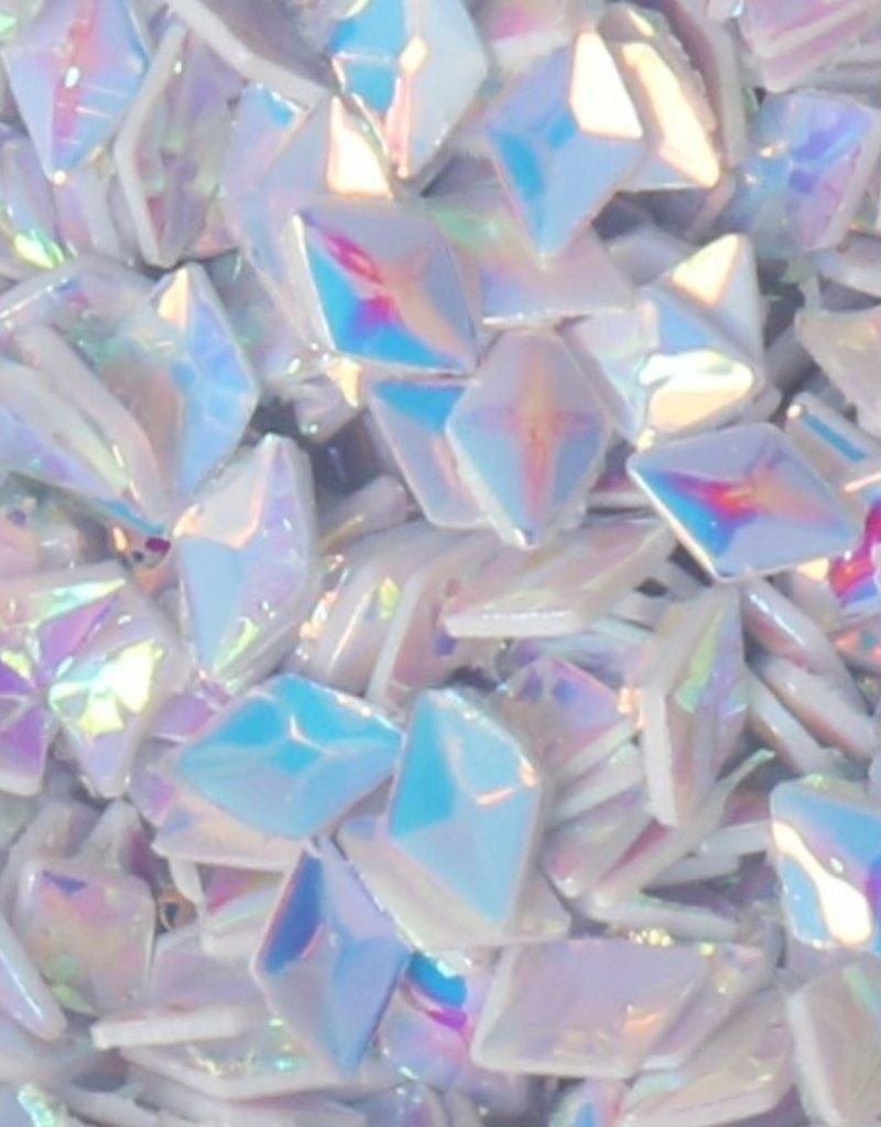Chameleon Diamond Selene