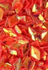 Chameleon Diamond Helios