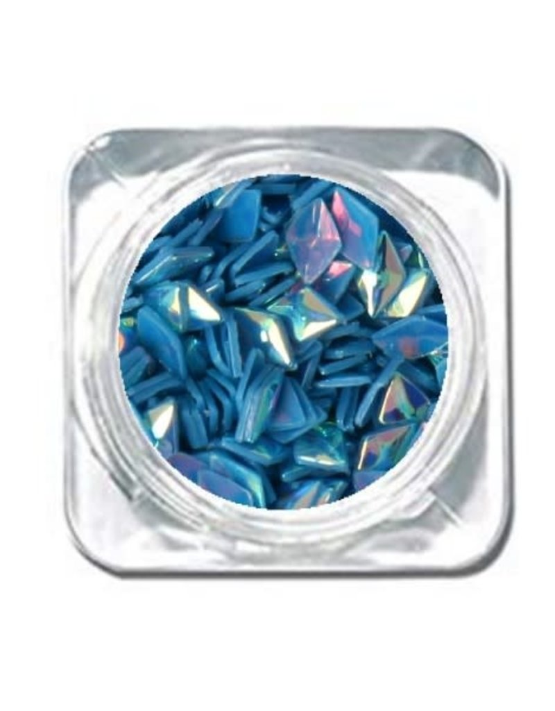 Chameleon Diamond Naiades