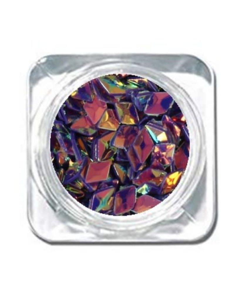 Chameleon Diamond Artemis