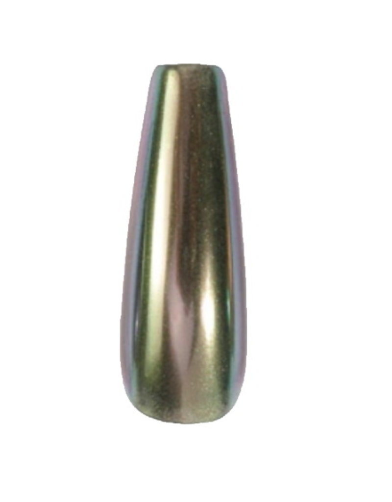 Rainbow Pigment Stick Steel