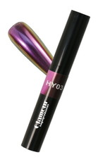 Rainbow Pigment Stick Purple