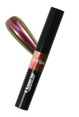 Rainbow Pigment Stick Fuchsia