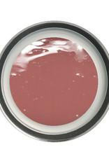 2-Fase Gel Dark Pink