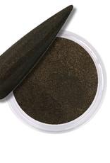 Acrylic Powder Choco CoCo