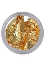 Leaf Foil Pure Gold