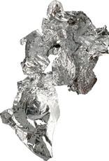 Leaf Foil Pure Silver
