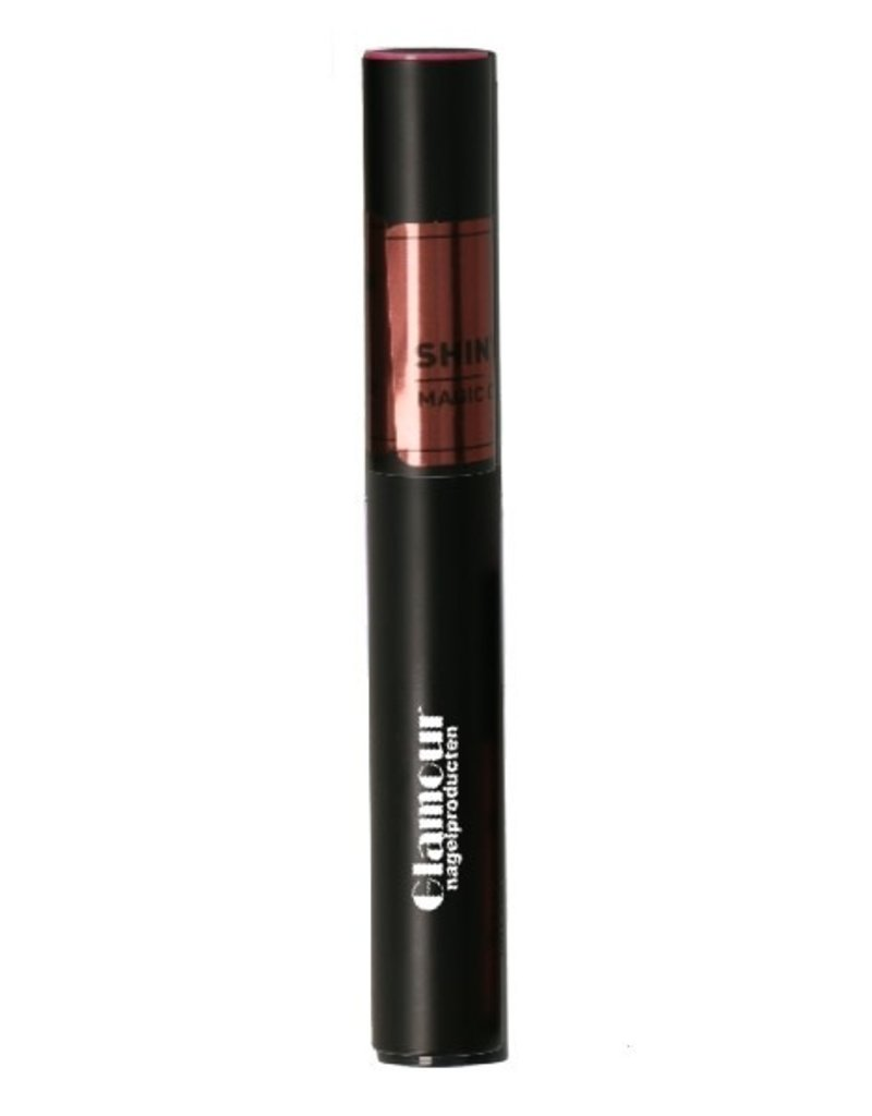 Chrome Pigment Stick Red