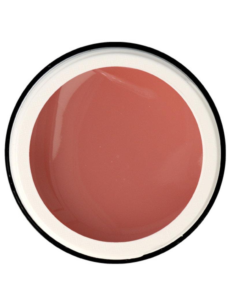 Polygel Dark Peach