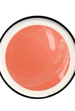 Polygel Clear Peach
