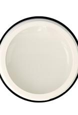 Polygel Soft White