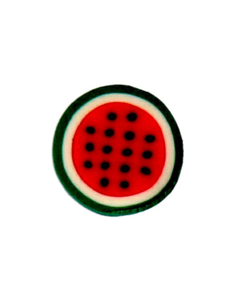 Fimo Fruit Watermelon