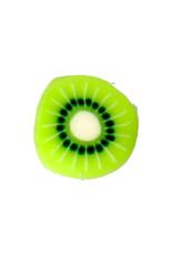 Fimo Fruit Kiwi