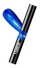 Holographic Pigment Stick Laser Blue