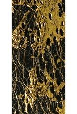 Netting Foil Gold