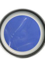 Stamping Gel Marineblauw